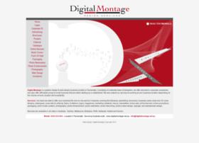 digitalmontage.net.au