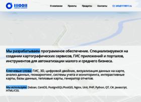 digitalmoon.ru