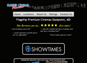 digitalmovies10.com