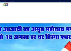 digitalmpg.com
