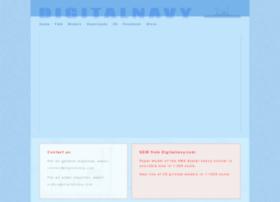 digitalnavy.com