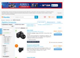 digitalne-fotoaparaty.heureka.sk