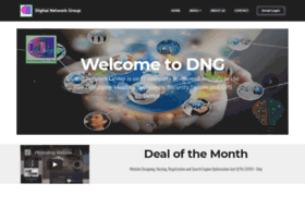 digitalnetworkgroup.in