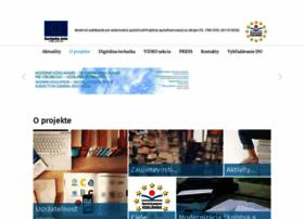 digitalnevzdelavanie.sk