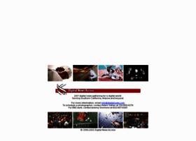 digitalnews.com