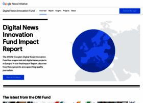 digitalnewsinitiative.com