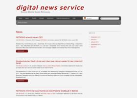 digitalnewsservice.net