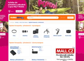 digitalni-fotoaparaty-prislus.hledejceny.cz