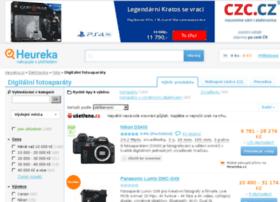 digitalni-fotoaparaty.heureka.cz