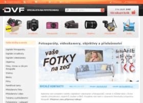 digitalni-videokamery-fotoaparaty.cz