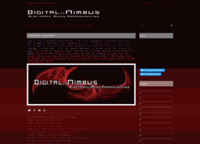 digitalnimbus.com