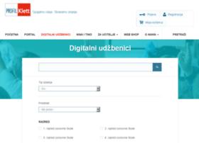 digitalniudzbenici.hr