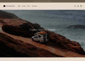 digitalnomadtravel.com
