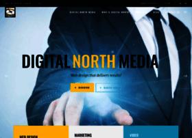 digitalnorth.info
