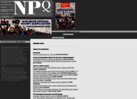 digitalnpq.org