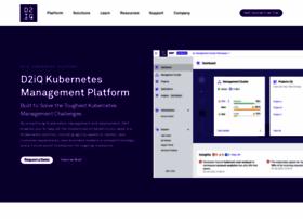 digitalocean.mesosphere.com