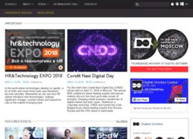 digitaloctober.com