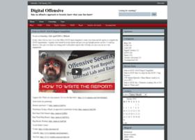 digitaloffensive.com