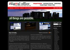 digitaloffice.com
