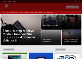 digitalonline.rs