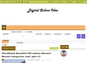 digitalonlineidea.com