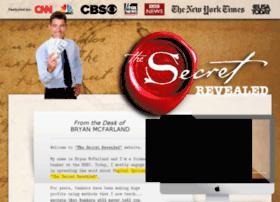 digitaloptionssecretrevealed.com