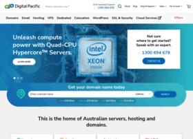digitalpacific.net.au