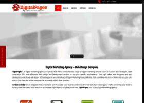 digitalpages.com.au