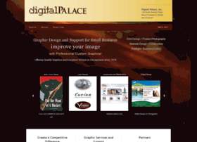 digitalpalace.com
