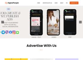 digitalpanjab.com