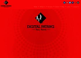 digitalpatang.com