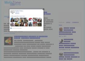digitalpatra.melazone.com