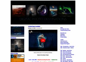 digitalphotodestinations.com