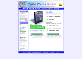 digitalphotofinalizer.com