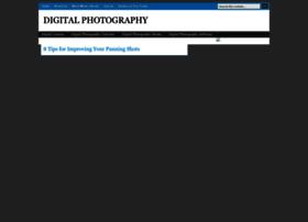 digitalphotographycompleteguide.blogspot.com