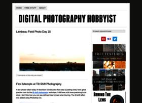 digitalphotographyhobbyist.com