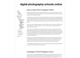 digitalphotographyschoolsonline.blogspot.com