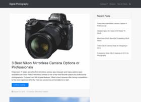 digitalphotographysuccess.com