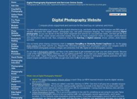 digitalphotographywebsite.com