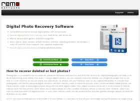 digitalphotorecoverysoftware.net