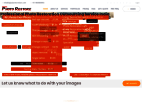 digitalphotorestore.com
