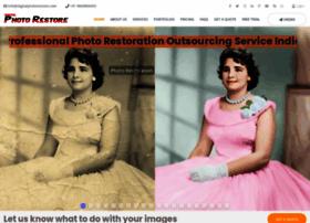 digitalphotorestore.com