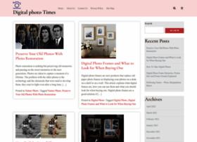 digitalphototimes.com