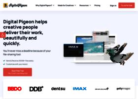 digitalpigeon.com.au