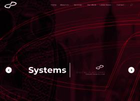 digitalplatforms.co.za
