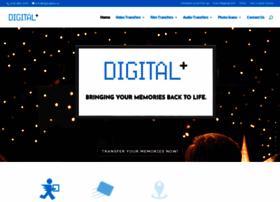 digitalplus.ca