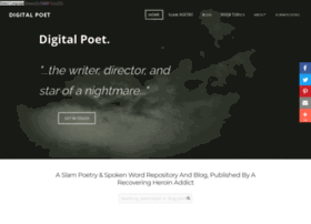 digitalpoet.net