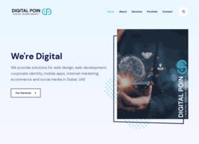 digitalpoin8.com