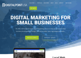 digitalpointusa.com