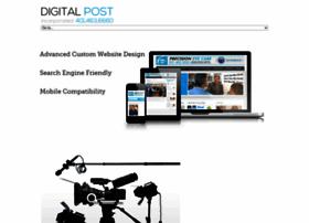 digitalpost.com